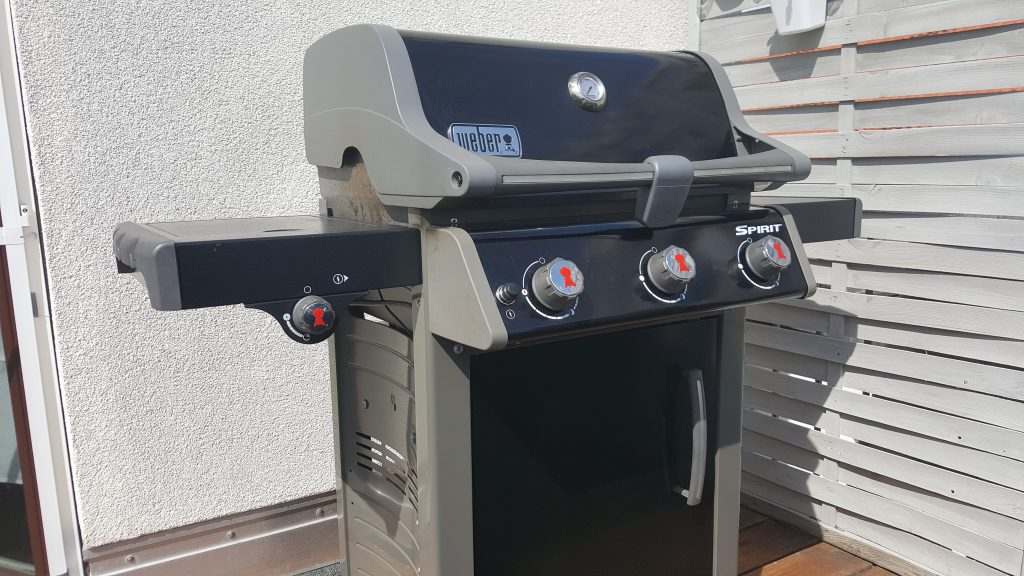 Pulled Pork Gasgrill Temperatur : Alles zur kerntemperatur und plateauphase pulled pork gasgrill