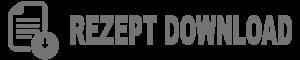 Download Rezept Pulled Pork Burger PDF